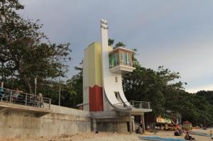 pangkor-bay-view-beach.jpg